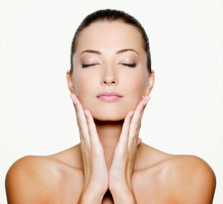 I cibi Skin-friendly che ti rendono più bella