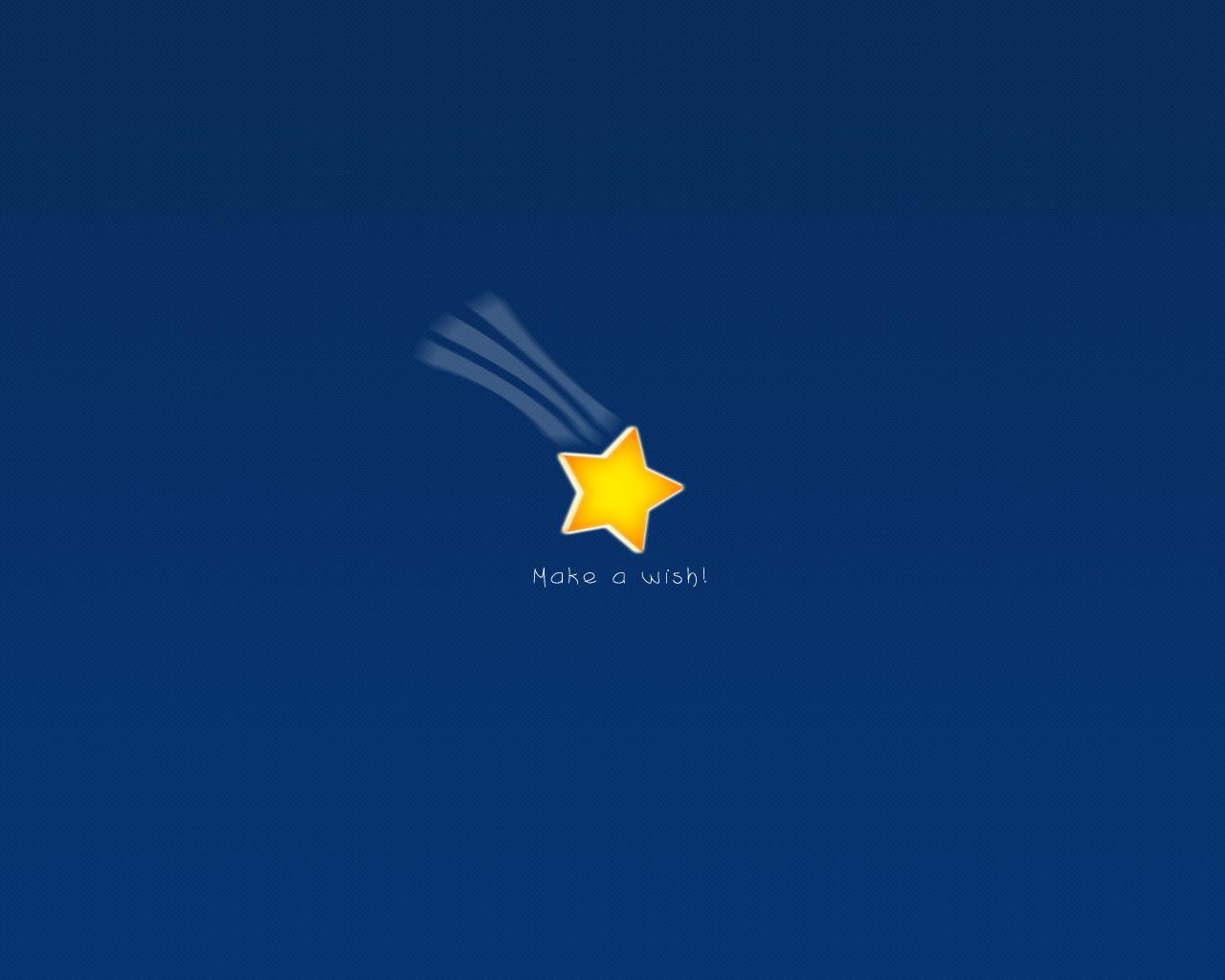 21 Aprile alzate gli occhi al cielo: spettacolo di stelle cadenti