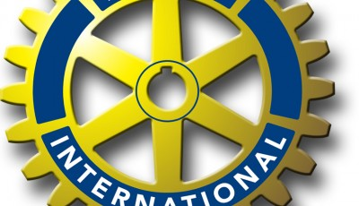 Tavola Rotonda col Rotary Club Sorrento