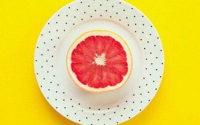 Estate da record per la frutta!
