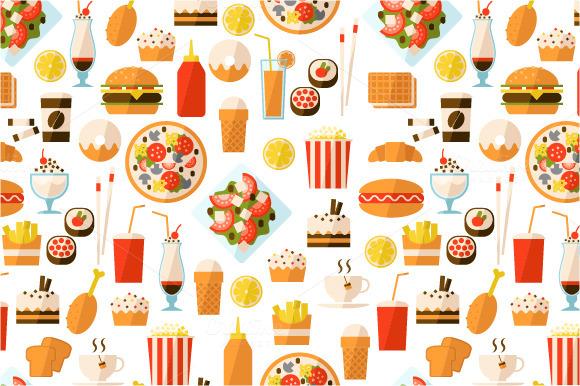 Usa, via libera della FDA all'hamburger senza carne ma che sa di carne di Impossible Foods. Superati i dubbi su sicurezza e allergeni
