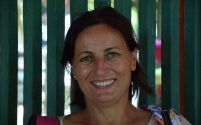"""Appuntamento con la cultura: """"Donne in lista d'attesa"""" di Gerardina Gonnella"""