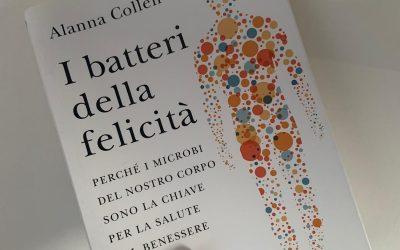 I batteri della felicità