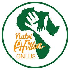 L'associazione Nutriafrica ed il suo progetto Nutrimax