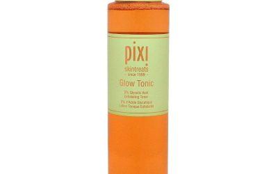 7 Skin Method: tanta idratazione in più solo con un tonico